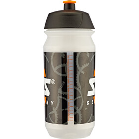 SKS Drinking Bottle 0,5l